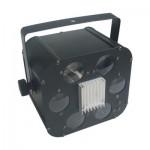 LED MOON LIGHT 6 LINSEN - 20W - RGB