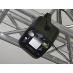 LED MOON LIGHT 6 LENS - 20W - RGB