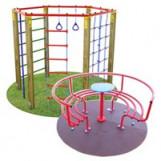 Giochi Per Esterni Per Bambini Vendita E Prezzi Online