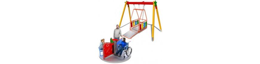 Giochi inclusivi